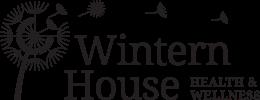 Wintern House